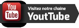 Logo-Chaine-Youtube
