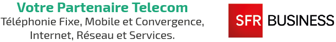 Reseaux-com votre partenaire Telecom